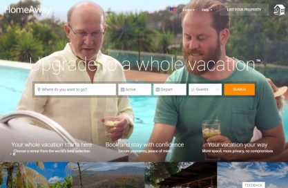 Featured Channels - Booking Pal
